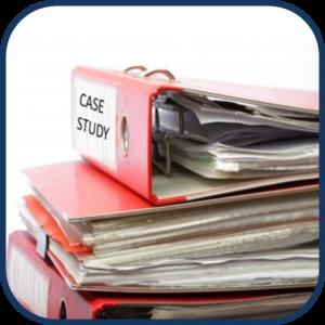 case studies category