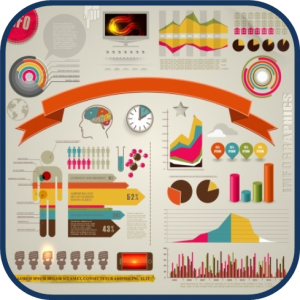 infographics category