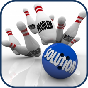 solution providers category